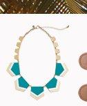 Shop Women's Necklaces