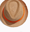Shop Women's Hats