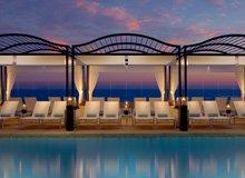 Surf & Sand Resort Laguna Beach, CA