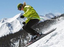 Lahout's Country Clothing & Ski Shop Redeem Online