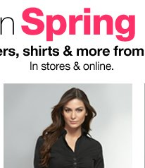 Last Day of our Bring on Spring Sale!  Shop Now!