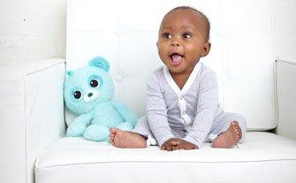 Splendid Baby & Kids - Visit Event