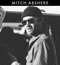 MITCH ABSHERE
