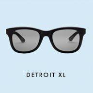 DETROIT XL
