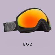EG2 - MISSLE EXHAUST