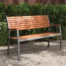 Montego Bench
