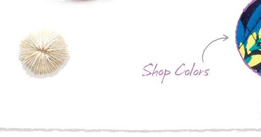 Shop Colors