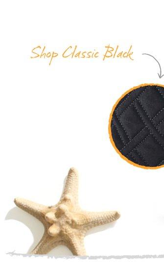 Shop Classic Black