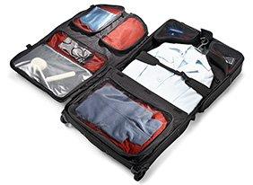 Samsonite_luggage_124598_hero_2-25-13_hep_two_up