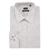 Paul Smith Shirts - Aran Floral Print Shirt