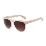Paul Smith Sunglasses - Nude Pearl Redwell Sunglasses