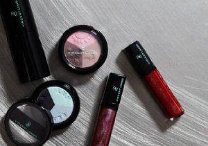 Up to 75% Off: Makeup Essentials