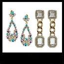 earrings_130