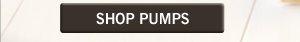 Click to shop women's Pumps