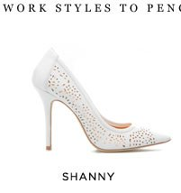 Rachel Zoe Recommends This Daily Fix Style for Work - Snag Issys