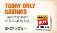 Save Big with Our Savings Center