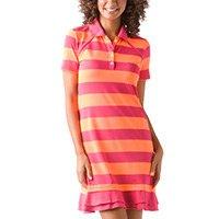 Sweet Spot Dress
