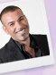 TAREK ABBAS Lancome National Makeup Artist