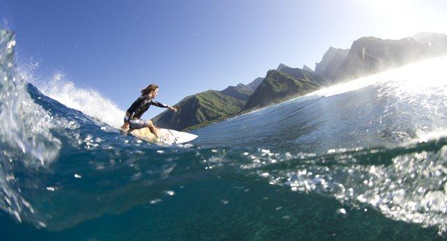 New Spring 2013 Boardshorts