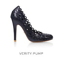 VERITY PUMP