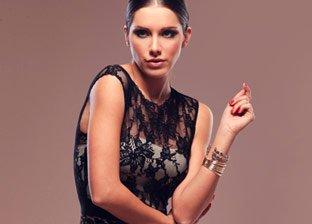 Ready Elegance: Women's Apparel