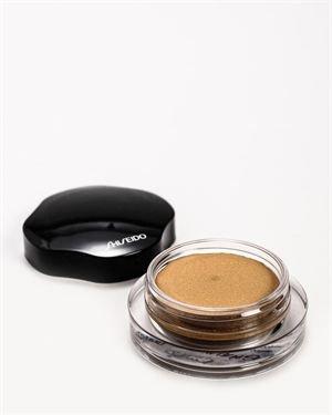 Shiseido Shimmering Cream Eye Color- Made in USA $19