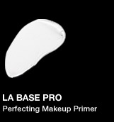 LA BASE PRO | Perfecting Makeup Primer