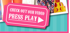 Check Out Our Video - Press Play!