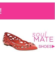 Shop New Shoes