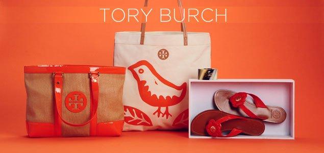 Tory Burch Shop