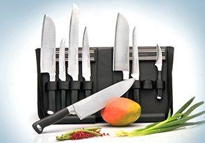 Berghoff Cookware1
