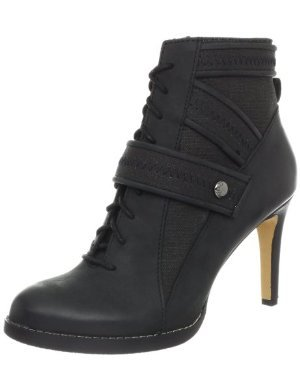 Diesel <br/>Daissy Ankle Boot