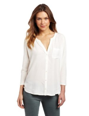 Joie <br/>Geralyn Blouse