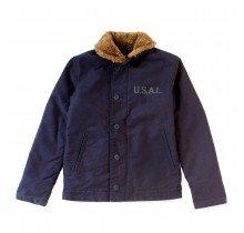 N-1 Deck Jacket