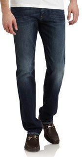 Up To 70% Off* Designer Denim For Her & Him