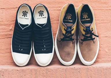 Shop ALL NEW: Royal Elastics Footwear