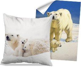 27% off Polar Bear Products