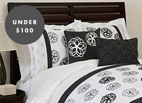 Lush_decor_by_trangle_home_bedding_127154_hero_2-27-13_hep_1_two_up