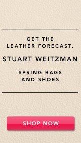 Stuart Weitzman. Shop Now.