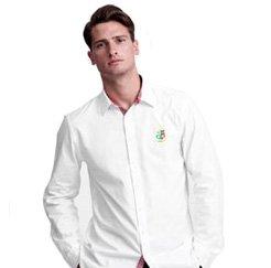 Lions Plain Shirt