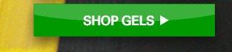 Shop Gels