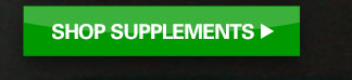 Shop Supplements