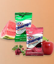 GU Chomps 16 pk