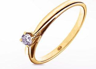 Only You Diamond Jewelry