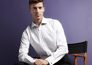 Up To 80% Off: Dress Shirts
