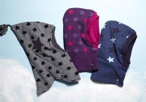 End of Season Steals: Melton Hats & Gloves