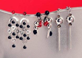 Morgan De Toi Jewelry