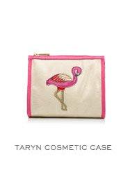Taryn Cosmetic Case