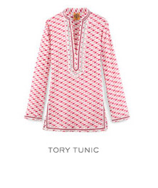 Tory Tunic