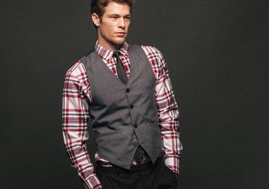 Shop Sovereign Code Shirt & Tie Sets